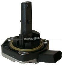 Ölstandsensor Golf IV / Jetta / Bora / Lupo / New Beetle / Passat / Polo / Sharan / Touran