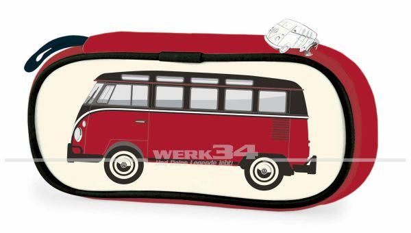 "Bulli Mäppchen ""Classic Bus"""