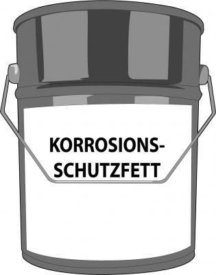KorrosionsschutzneRWbMZlKAX2T