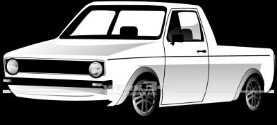 Caddy1