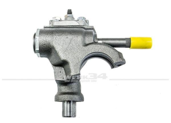 Lenkgetriebe, passend für alle Modelle ab Bj. 08/61 (nicht 1302/1303)