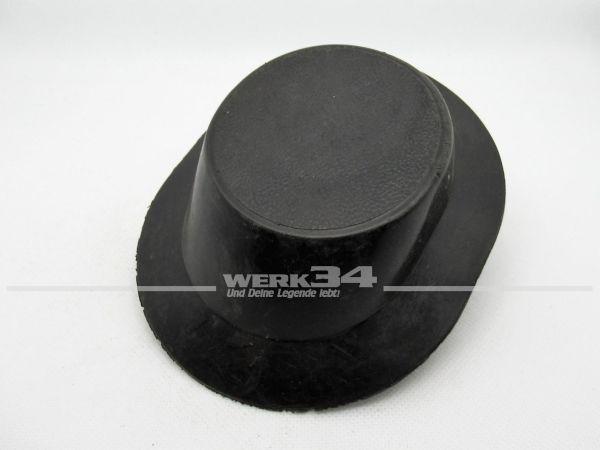 Abdeckkappe für Wischwasserbehälter, gebraucht, T2 & T3