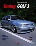 Tuning Golf 3