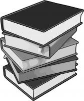 LiteraturVtVaT9FtByUHw