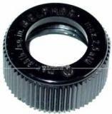 Schraubverschluss für Wasserbehälter, passend für Modelle bis 07/67