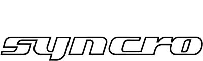 T3-Synchro-Spezialteile9k5QQ3FoAe2vY