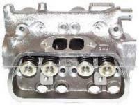 Zylinderkopf passend für WBX 1,9 + 2,1 ab 08/85