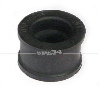 Gummilager für Stabilisator, außen, 23mm, passend für Bus T4