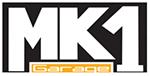 MK1-Garage