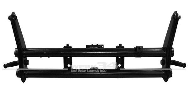 Vorderachskörper, verstellbar für Tieferlegung, Bundbolzenvorderachse (passend bis Bj. 07/65)