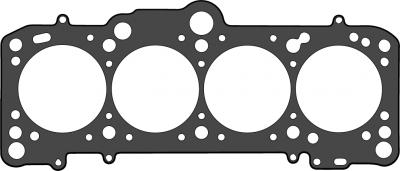 Motordichtungen-und-Kleinteile