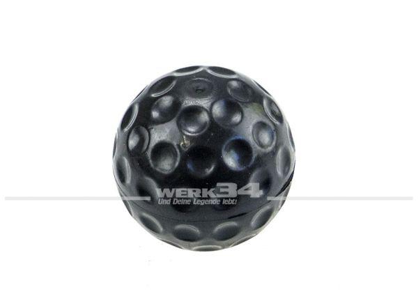Schaltknauf Golfball