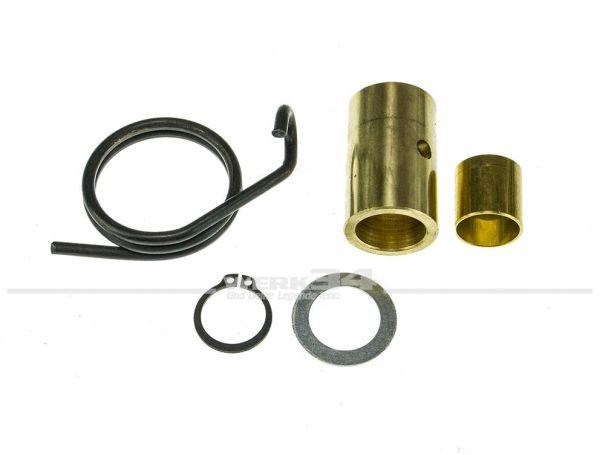 Montagesatz für Ausrückwelle 20 mm, passend für Modelle ab Bj. 08/70
