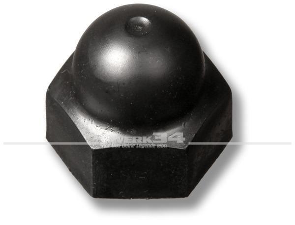 Abdeckkappe Schraube Hinterachsschwinge passend für VW T3