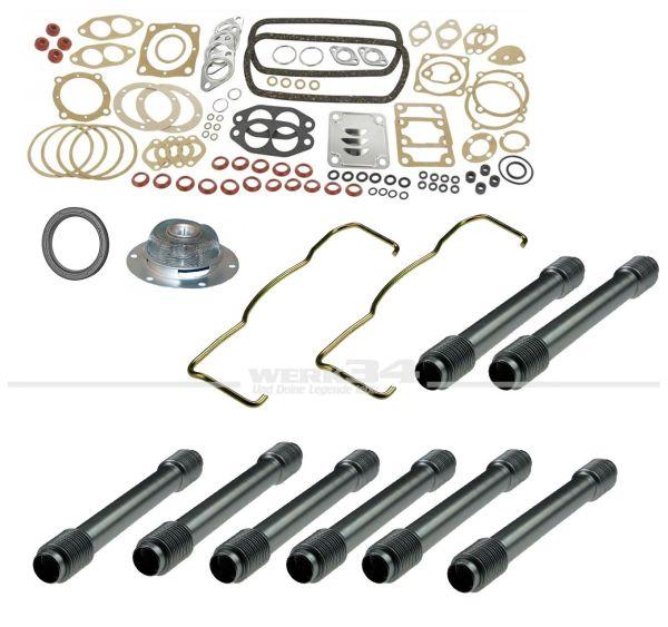"""Motordichtsatz Set """"Big Pack"""", passend für 1.3-1.6 Motoren"""