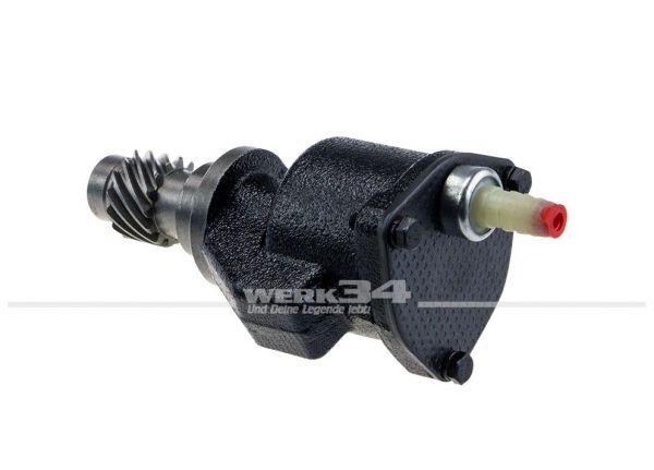 Unterdruck- Vakuumpumpe, passend für Diesel