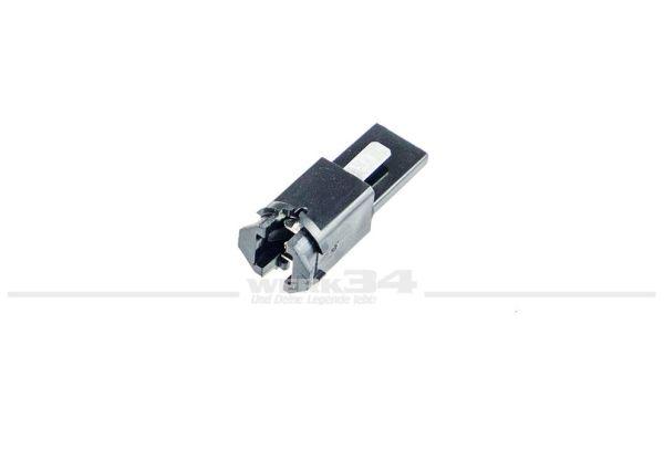 Bulb Holder Socket For Bulb N 017 751 2