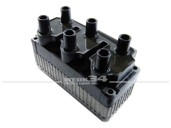 Zündspule passend für VR6 Motor