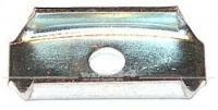 Chassisunterlegplatte (22 Stück erforderlich )