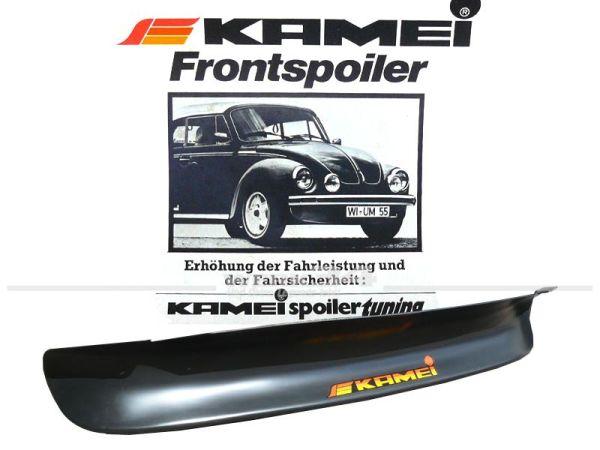 Front-Spoiler KAMEI passend für 1302/1303 Käfer,Zubehör