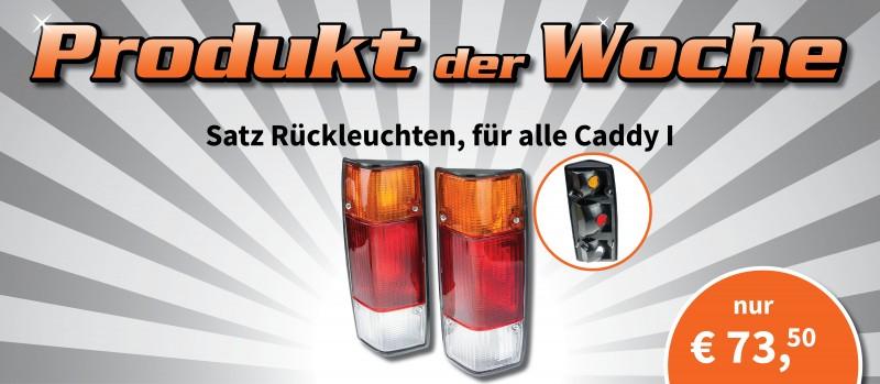 https://www.werk34.de/de/satz-rueckleuchten-passend-fuer-caddy-i-945.147.001.html