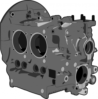MotorgehausekaeferIVMJGzGEw18Lm