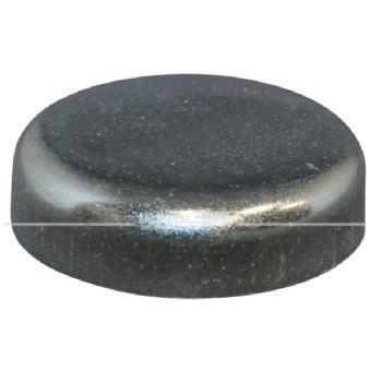 Froststopfen 36,6 mm Außendurchmesser