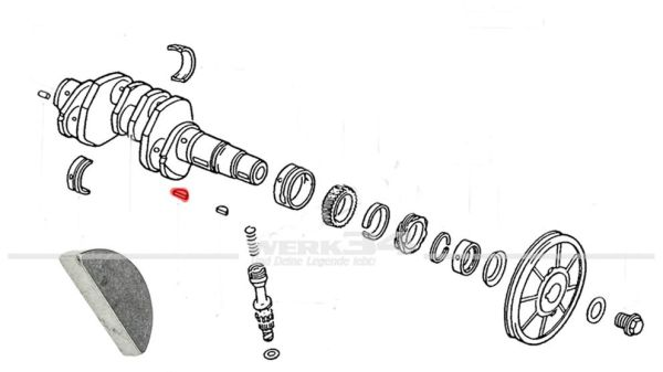 105111213-zeichnung.jpg