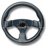 Dino Formel Sportlenkrad 360mm