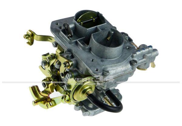 Weber Umrüst Kit für 2E2 Vergaser, 1.6l Motor, mit Schaltgetriebe