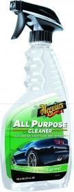Meguiar s All Purpose Cleaner (710ml), Grundpreis pro Liter: 25,21 Euro