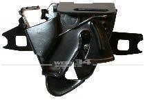 Klappenschloss, unten Golf III / Vento / Polo