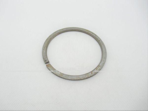 Abstandsring für Ausgleichsgetriebe, 3,6 mm