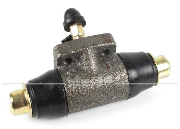 Radbremszylinder Hinterachse, 17.46mm