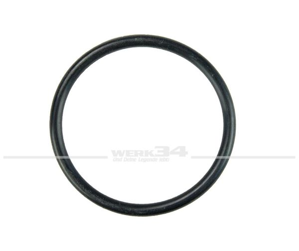 O-Ring für Thermostat, 4.0x50mm