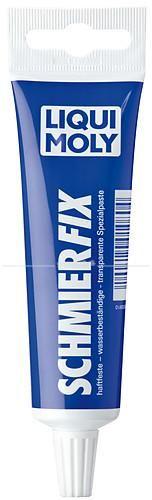 Liqui Moly Schmierfix (50 g), Grundpreis: 12,54 EUR pro 100g
