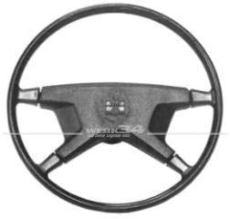 Lenkrad, passend für Modelle ab 08/73, gebraucht