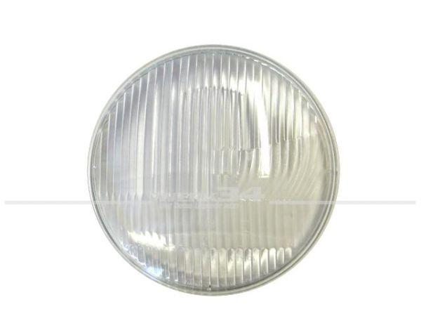 Scheinwerferglas passend für Modelle von 08/67-07/73
