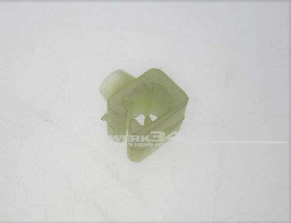 Magn Ölablaßschraube M14x1,5 Yamaha FZR 1000  1991 3LE 100 PS