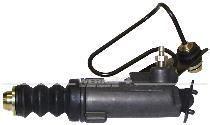 Nehmerzylinder für Kupplung Golf III / Vento / Polo