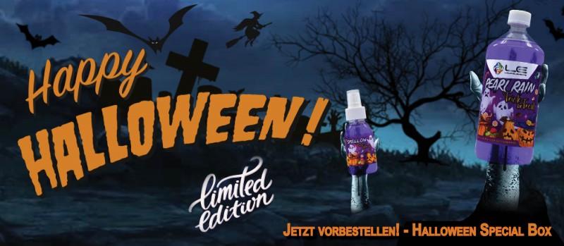 https://www.werk34.de/de/liquid-elements-trick-or-treet-halloween-special-box-vorbestellung-20155.html
