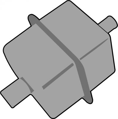Einspritzpumpet2