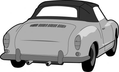 Cabriotyp14