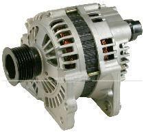Lichtmaschine Golf III / Vento / Lupo / Polo / Passat / New Beetle, 70 Amp,