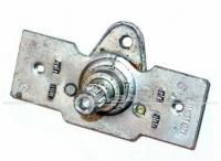 Mechanismus für Innenbetätigung links, passend für T1 bis 11/63