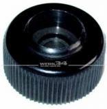 Verschlussdeckel für Wasserbehälter, passend für Modelle von 08/67-07/70