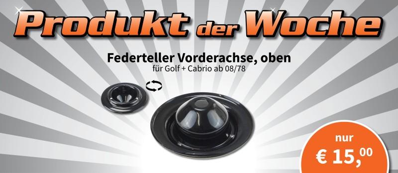 https://www.werk34.de/de/federteller-vorderachse-oben-passend-fuer-golf-i-ab-08-78-412.171.341-a.html