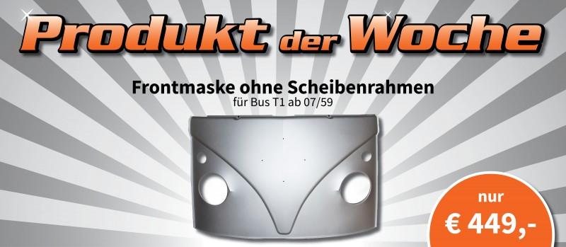 https://www.werk34.de/de/frontmaske-ohne-scheibenrahmen-passend-fuer-bus-t1-05-60-07-63-805-211-035-a.html