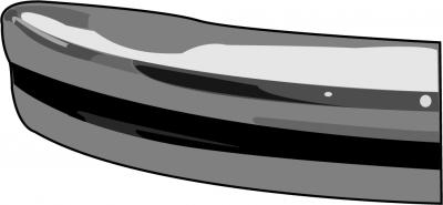 stossstangehintenab74
