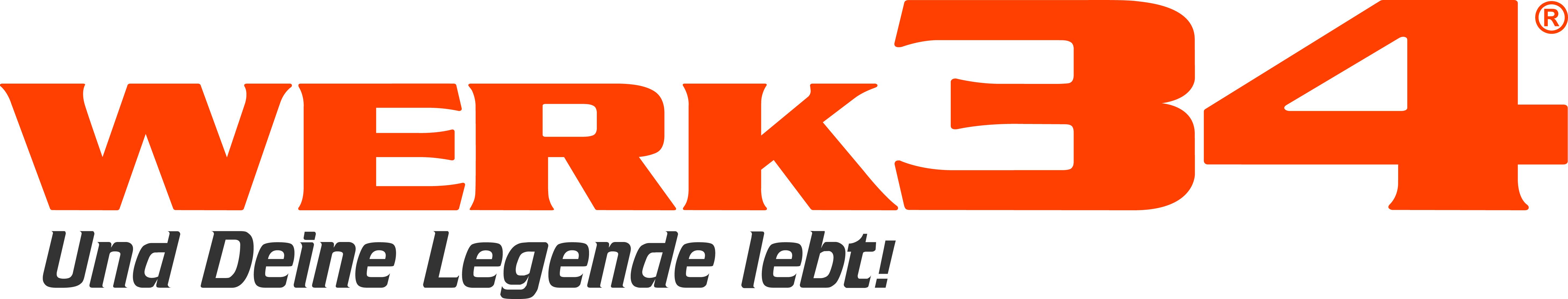 WERK34